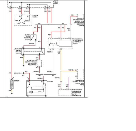 vwvortex need wiring diagram 1 8 8v mono motronic