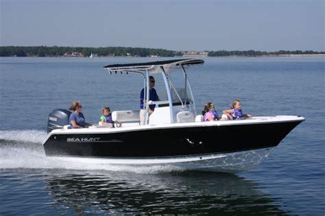 sea hunt boats triton 210 research 2012 sea hunt boats triton 210 on iboats