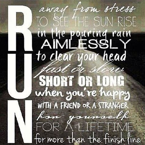 printable running quotes encouraging running quotes