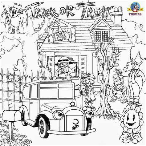 halloween coloring pages difficult free halloween coloring pages printable pictures to color