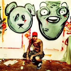 chris brown hand tattoo chris brown chris d elia and brown on pinterest