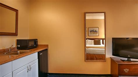 hotels near annapolis boat show hotel in annapolis best western annapolis
