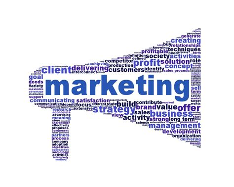 certified marketing strategy professional scils