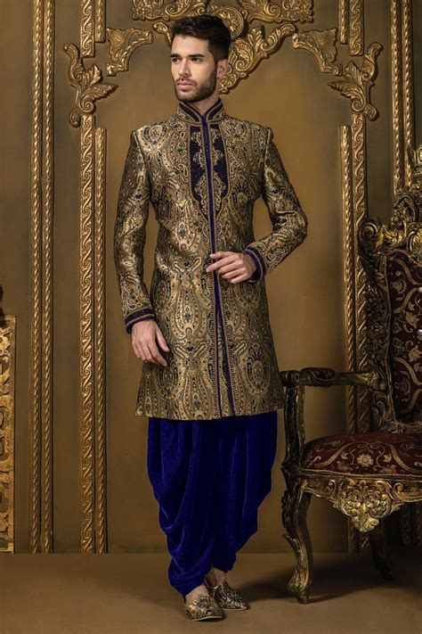 112 best images about Sherwani on Pinterest   Midnight
