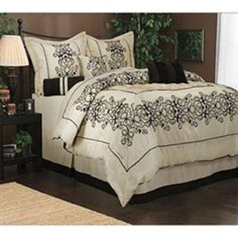 600 thread count easy care lace sheet set fingerhut com