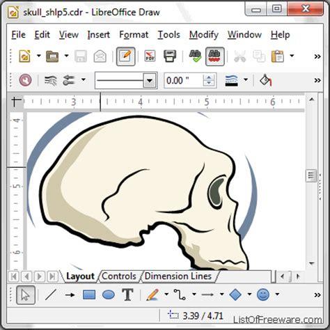 cdr viewer software  windows