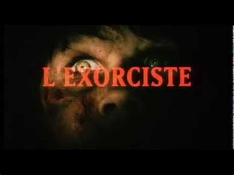 film exorciste streaming vf watch lexorciste horreur streaming download lexorciste