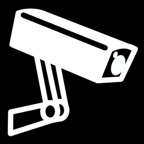 Territories [Curufea] Art Clipart Logo