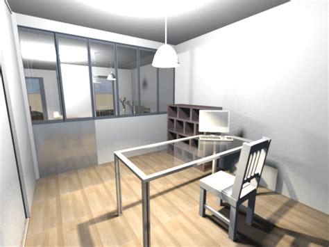 Logiciel 3d Interieur Plan D With Logiciel 3d Interieur