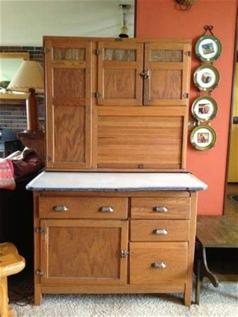 antique hoosier cabinets for sale craigslist information antique wilson quot hoosier quot cabinet craigslist for 475