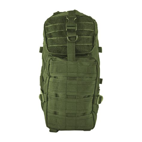 every day carry backpack every day carry tactical assault bag edc day pack backpack