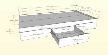 Dimensions of a twin bed mattress bed mattress sale
