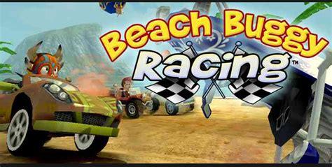 download game beach buggy racing mod terbaru android martapura tempat download game aplikasi dan tema