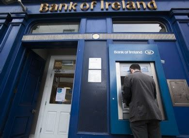 bank of ireland 365 number bank of ireland confirms it overcharged on almost 4 000