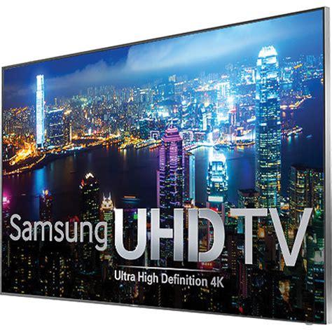 Tv Samsung 4k samsung un85s9vf 85 quot frameless uhd 4k 3d smart un85s9vfxza