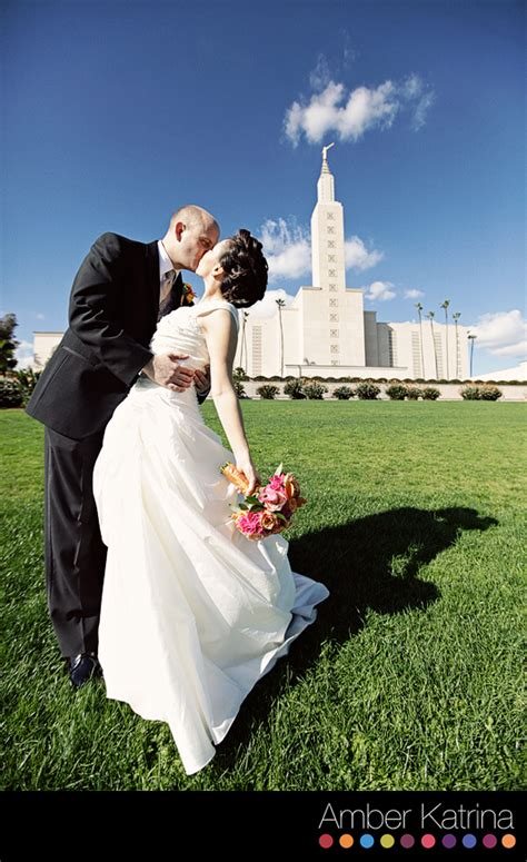 350 questions lds couples should ask before marriage books lds wedding songs