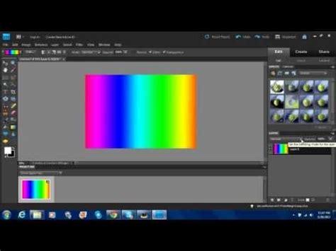 tutorial adobe photoshop elements 8 13 best tutorials for adobe premiere elements 12 images on