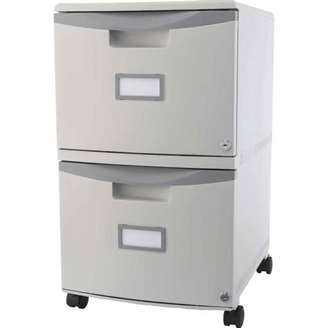 small lockable filing cabinet small filing cabinet with lock cabinet u storage file