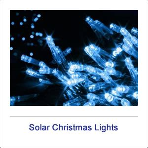 solar rv awning lights rv solar lighting rv solar shop