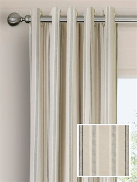 the little curtain company natural curtain company reviews nrtradiant com