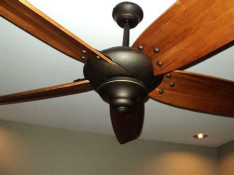 wooden airplane propeller ceiling fan propeller ceiling fan airplane prop ceiling fan vintage