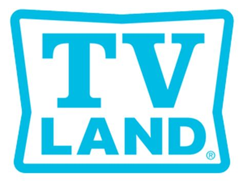 logo channel not available tv land channel information directv vs dish