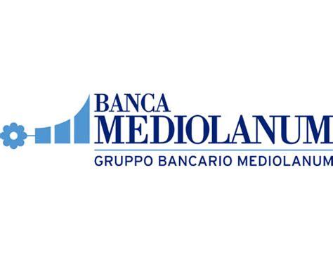 che banca gruppo mediolanum conto deposito inmediolanum di banca mediolanum borsa forex