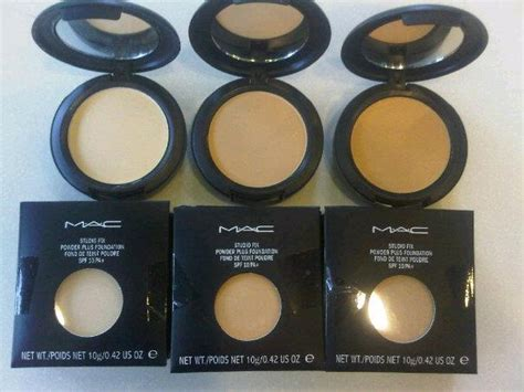 Bedak Compact Mac Original jual kosmetik mac jungle jus dll mac bedak