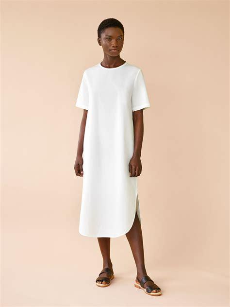 Kaftan Eliza Kr By Bmcg Fashion by Cos New Lightness Style 원피스 가방 및 패션