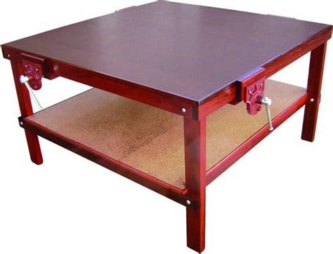 woodwork benches for schools school bench range workbench world