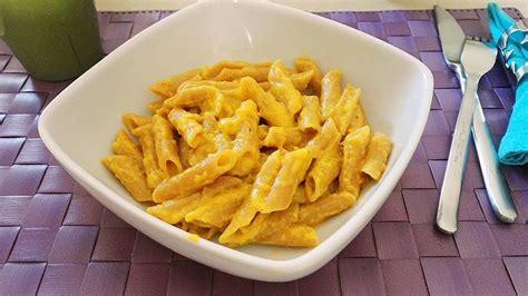 fiori di zucca con pasta salsa con fiori di zucca bimby condimento per pasta