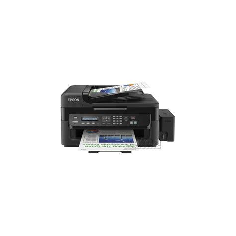 Printer Epson Fotokopi epson l355 quotes