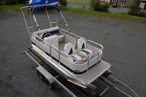 boats for rent in charlotte nc destin fl pontoon boat rental 411 boat rentals charlotte