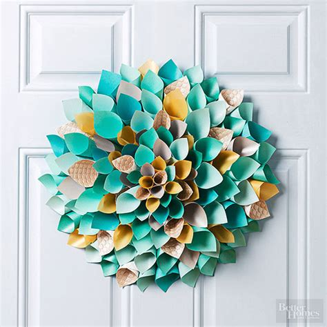 6 diy easter door decoration ideas