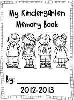 1000 images about kindergarten memory 1000 images about kindergarten graduation on preschool graduation graduation