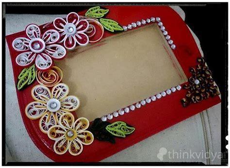 quilling tutorial in bangalore paper quilling techniques design www pixshark com