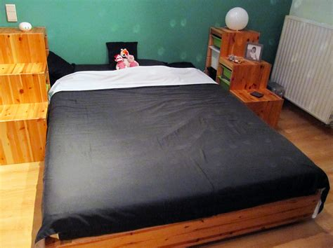 bed bath and beyond bluffton sc my bed 28 images my bed funny pic my messy bed flickr