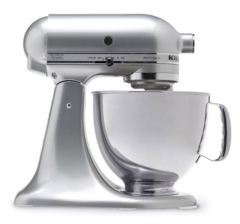 Kitchenaid Mixer Jcpenney 1000 Images About Wish List On Cats Minis