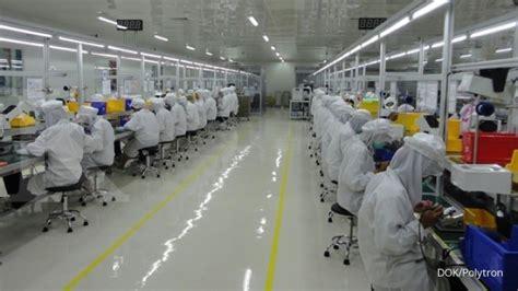 Kulkas Polytron Di Hartono Elektronik Surabaya polytron luncurkan kulkas anyar di awal 2017