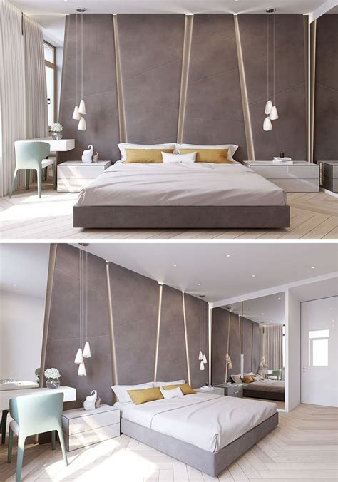 designs for bedroom walls best 25 bedroom wall designs ideas on