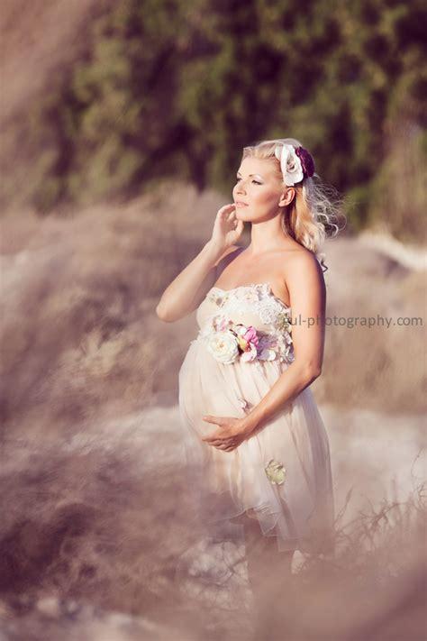 maternity photos lovely feminine maternity shoot i am captivated