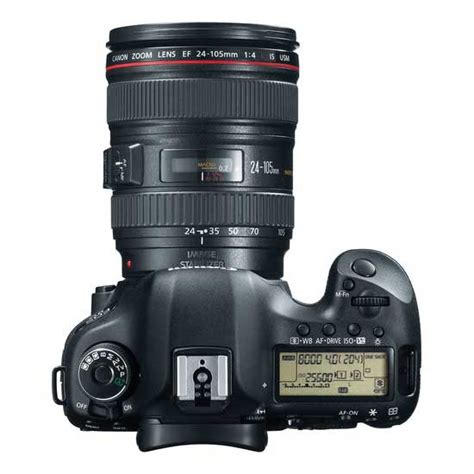 Attanta Kaiser 234 By Imanuel Acc jual canon eos 5d iii kit ef 24 105l is usm harga