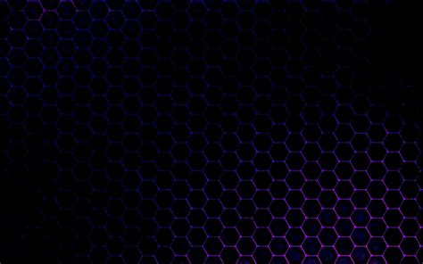 abstract pattern wallpaper abstract purple circles pattern wallpaper 1920x1200