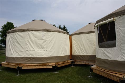 permanent tent cabins permanent tent cabins api office trailers modular