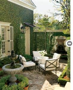 creating an outdoor patio courtyards on pinterest outdoor spaces spanish colonial