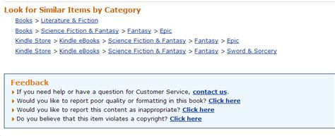 book categories on amazon writers how to use amazon categories to increase your rankings