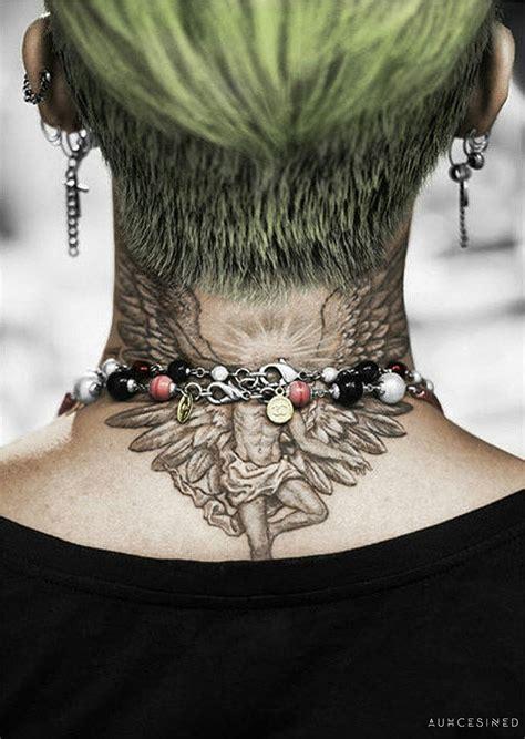 g tattoo kwon ji yong18 g g and dra
