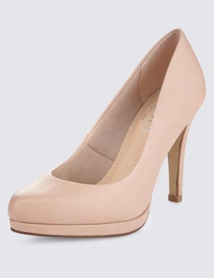 marks and spencer shoes ht 01 t02 9424 jt x ec 0