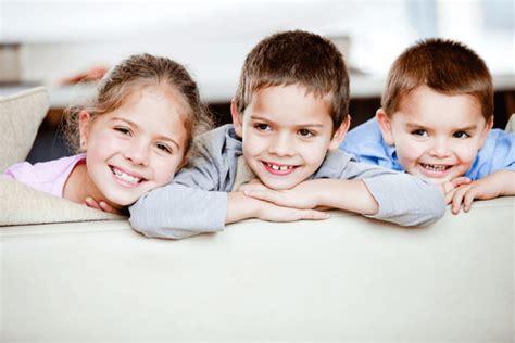 bilder kinderzimmer fluorosis in children