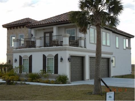 homes for rent in comfort tx home for rent in port o connor port lavaca and point